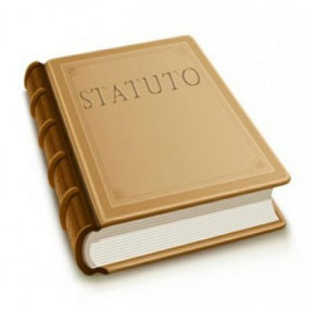 libro-statuto.jpg
